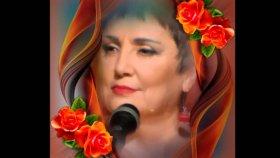 Fatma Arslanoğlu - Ömrümce O Saf Aşkını Kalbimde Yaşatsam