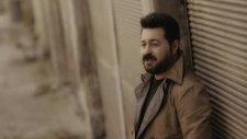 İstanbul Ses Kayıt ft. Serkan Kaya - Bir Bilebilsen