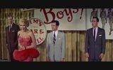 It's Always Fair Weather (1955) Fragman