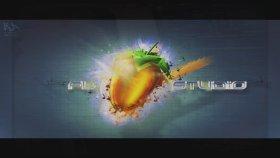 Khaled & Pitbull Hiya hiya Instrumental remix par DJRedouane