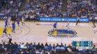 Knicks ve  Warriors