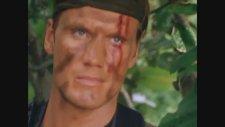 Men of War (1994) Fragman