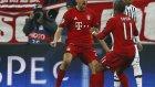 Müller, Juventus'a 90'da Atttı Maç Uzatmaya Gitti