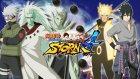 Naruto Shıppuden Ultimate Ninja Storm 4 - Furkan'ı Yine Dövdüm -Burak Oyunda