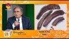 Prof. Saraçoğlu İle Hayat Ve Sağlık 21.bölüm - Trtdiyanet