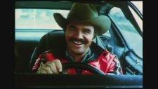 Smokey And The Bandit 2 (1980) Fragman
