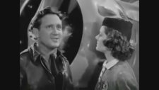 Test Pilot (1938) Fragman