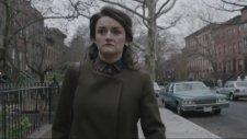 The Americans 4. Sezon 2. Bölüm Fragmanı