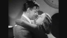 Too Hot To Handle (1938) Fragman