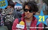 Hiç Dayak Yediniz mi Fan Edit  Sokak Röportajları