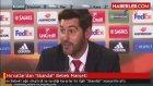 """Hırvatlar'dan """"Skandal"""" Ivan   Bebek Manşeti - Braga-Fenerbahçe"""