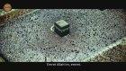 Lebbeyk Allahümme Lebbeyk (Etkileneceksiniz) | fussilet Kuran Merkezi