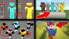Minecraft: Zırhlar Hakkında Bilmediğiniz 10 Şey