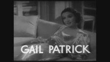 My Man Godfrey (1936) Fragman