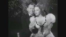 Strike Up The Band (1940) Fragman