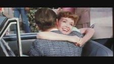 Tammy and the Bachelor (1957) Fragman