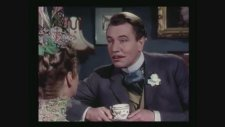 The Importance of Being Earnest (1952) Fragman