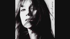 Le Chat du Café des Artistes - Charlotte Gainsbourg
