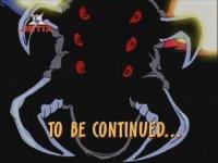 Örümcek Adam (Punisher'ın Girişi)