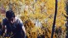 Patron Yasin Uçan Gitme Sevdiğim 2015 Official Video Arabesk Rap