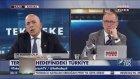 Teke Tek'i Kapattıran Konuşma 2 - Dr. Mustafa Çalık
