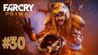 Gizemli Mağara ! Far Cry Primal Türkçe Bölüm 30