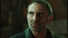 Kehribar 2. Bölüm Fragmanı (25 Mart Cuma 2016)