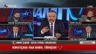 Ahmet Çakar'dan Bomba İvan Bebek İddiası (Dinamit 18 Mart Cuma)