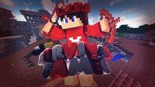 Like ? (Minecraft: Survival Games #37) - Gamerabi75