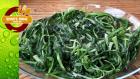 Radika Salatası Tarifi