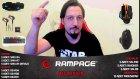 Rampage Büyük Çekiliş | 60 Kişiye Klavye Kulaklık Mouse | Oyun Portal