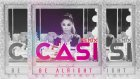 Ariana Grande - Be Alright (Casi Remix)