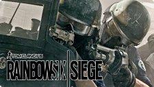 Bam Bam Bam ! Rainbow Six Siege Türkçe  [ranked] (W/fedupsamania)
