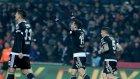 Beşiktaş 1-0 Antalyaspor - Maç Özeti İzle (19 Mart Cumartesi 2016)