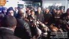 İstanbul Valisi: Güvenlik Zaafiyeti Yok