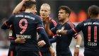 Köln 0-1 Bayern Münih (Maç Özeti - 19 Mart Cumartesi 2016)