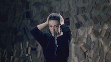 Model - Pandalar (Kocan Kadar Konuş Film Müziği)