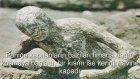 Pompei Kabilesi I Lanetli Kabile I #MB
