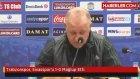 Trabzonspor, Sivasspor'u 1-0 Mağlup Etti