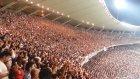 Beşiktaş Marşı - Sevdamız Beşiktaş
