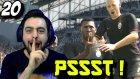 Fifa 16 Ultimate Team Türkçe | 2.Lige 1 kala | 20.Bölüm | Ps4