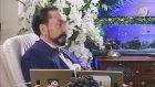 Kurşunlu Cami'nin Yakılması Makul Değil, Pkk'ya Karşı Ilımlı Mücadele Olmaz
