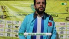 Özelalüminyum - Grup İndirimi Maç Sonu Röp/ SAKARYA / İddaa Rakipbul Açılış Sezonu 2016