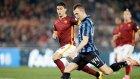 Roma 1-1 Inter - Maç Özeti İzle (19 Mart Cumartesi 2016)