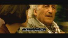 Ameliê - Kör Adama Yardım Sahnesi (2001)