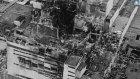 Çernobil Reaktör Kazası : Dünyanın Enleri ?