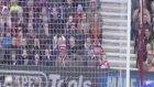 Coutinho'nun Southampton'a attığı gol - İzle (20 Mart Pazar 2016)