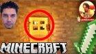 Gizli Oda | Minecraft Türkçe Survival Multiplayer | Bölüm 26 - Oyun Portal