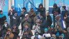 Krylya Sovetov 0-2 Zenit - Maç Özeti İzle (20 Mart Pazar 2016)