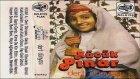 Kucuk Pinar -Vay Deli Gönül